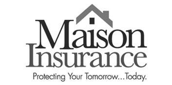 Maison_logo.jpg