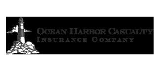 ocean harbor.png
