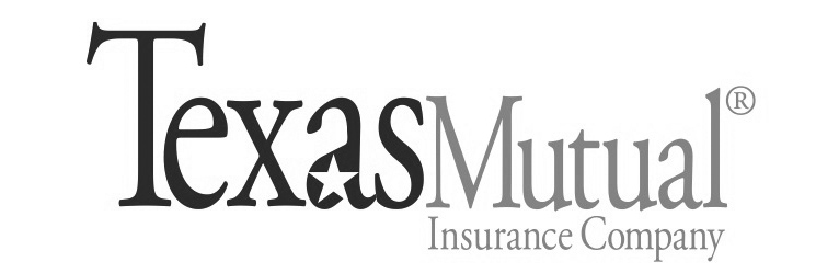 Texas_Mutual_Insurance_Logo.jpg