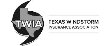 Texas Windstorm.png