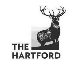 the hartford.jpg