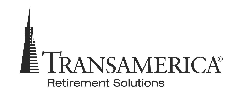 TransAmerica_Logo.jpg