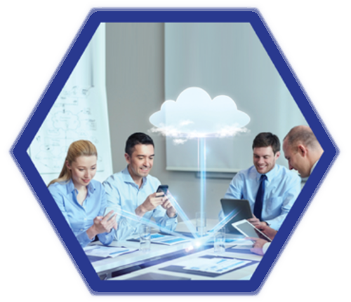 Microsoft Cloud Solutions Provider - Carolinas Cloud is the only end to end Microsoft Cloud Provider in the Carolinas.