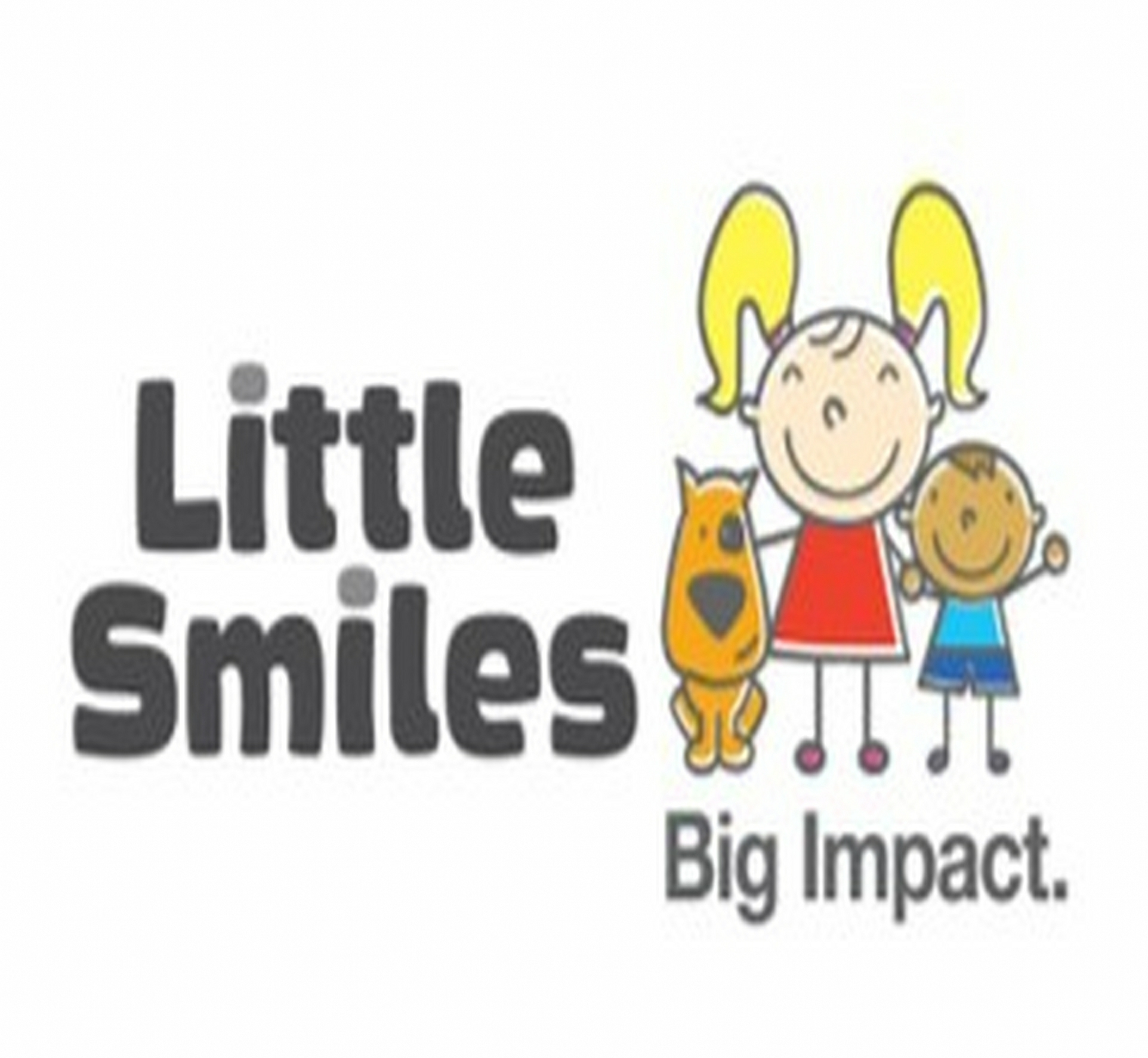 cc little smiles logo square jpeg.jpg