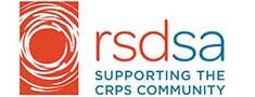 rsds-logo3.jpg