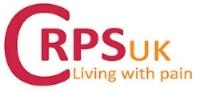 CRP{S UK.jpg