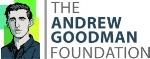 AGF Final Logo_Horizontal.jpg