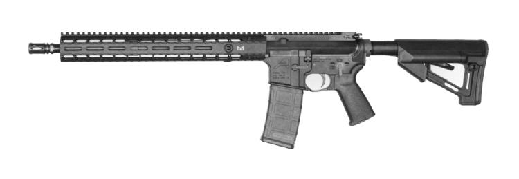 M4E1-15-2.jpg
