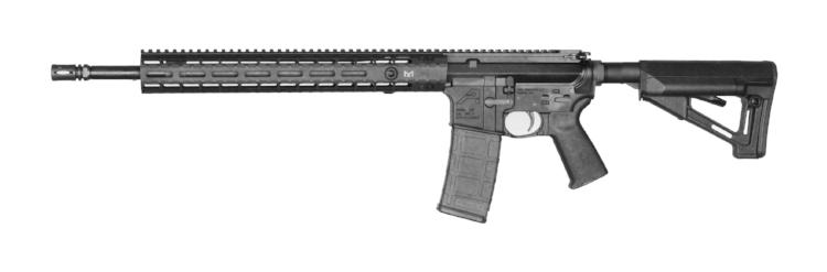 M4E1-18-2.jpg