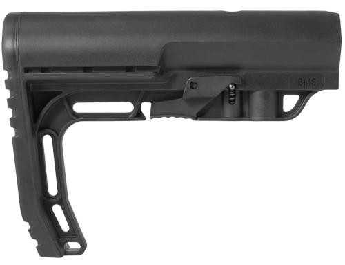 BMS-black-2.jpg