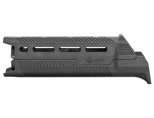 TP15MRS-black-5.jpg