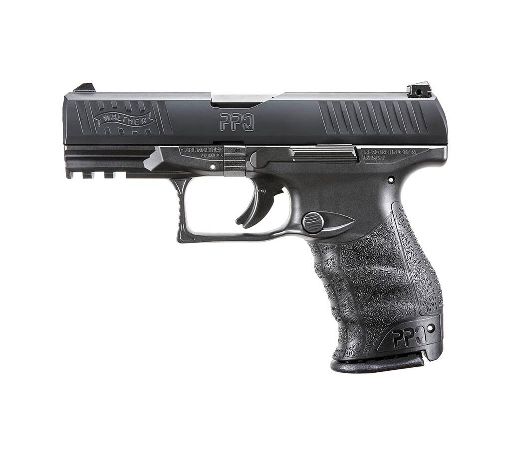 WaltherPPQM2.png