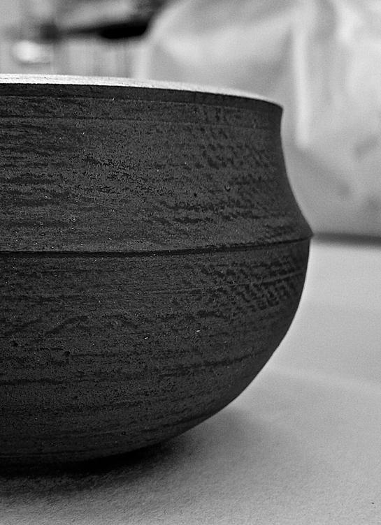 11 bowls.png