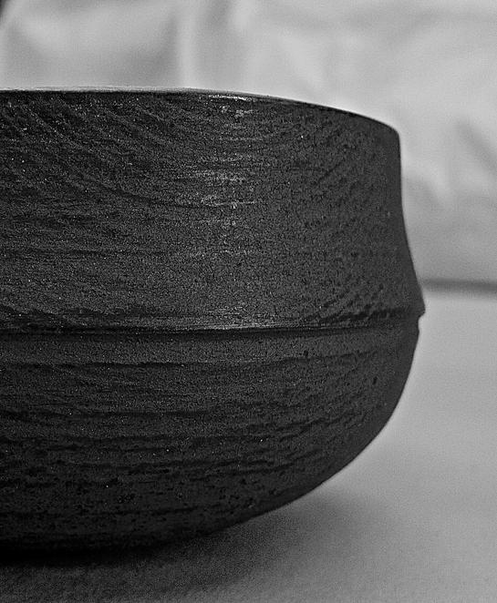 12 bowls.png
