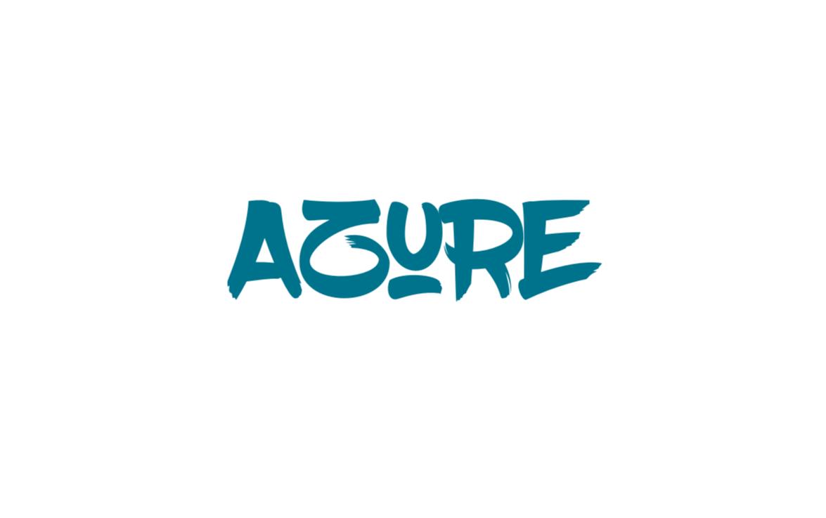 Azure Title Screen.PNG