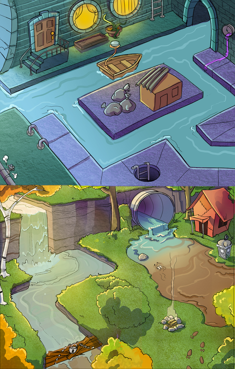 WMW2_MAP_CON_Isometric_HG_2.jpg