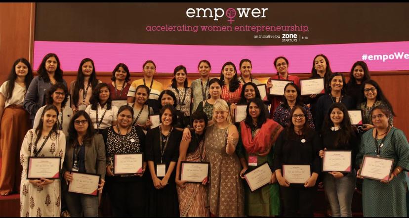 empower_women_startup_isabelle_dessureault_india.jpeg