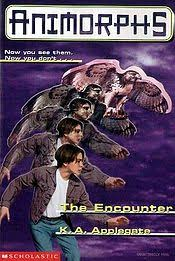 The Encounter.jpeg