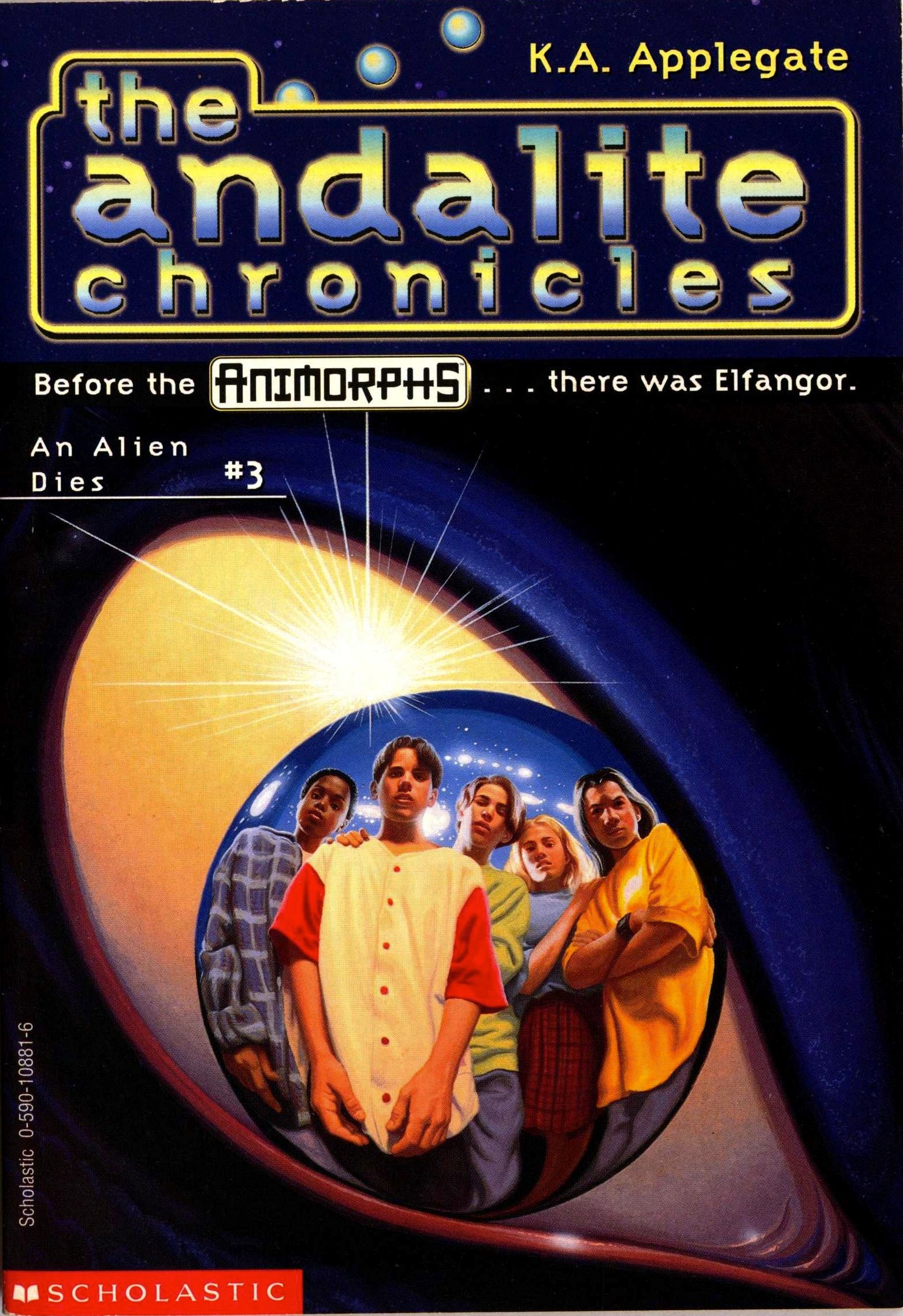 Andalite_Chronicles_(Book_3_-_An_Alien_Dies).jpg