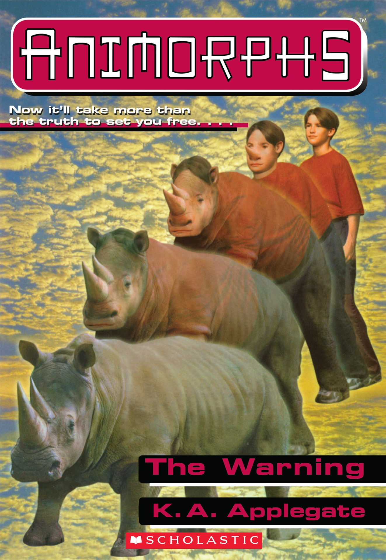 Animorphs_16_The_Warning_ebook_cover.jpg