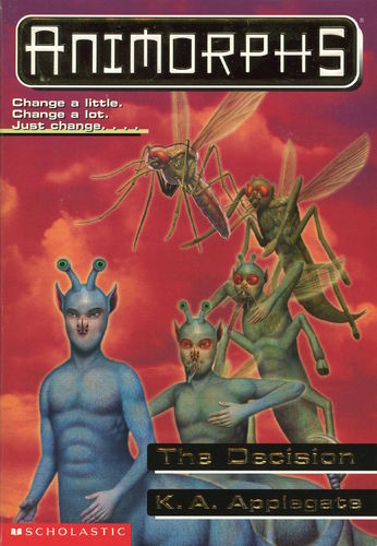 Animorphs_18_the_decision_front_cover_high_res.jpg