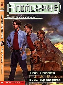 Animorphs_21_The_Threat.jpg