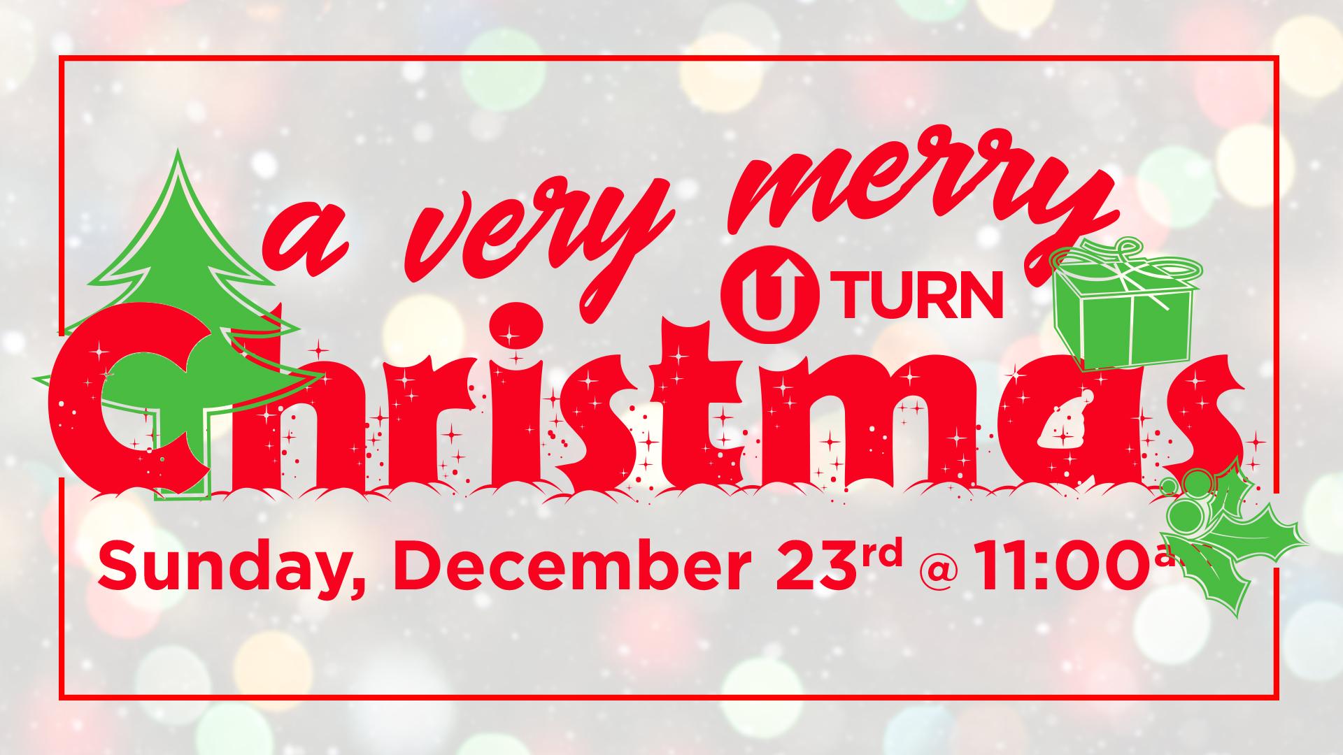 UTURN Christmas Party.jpg