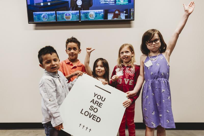 SOMA Kids-13.jpg