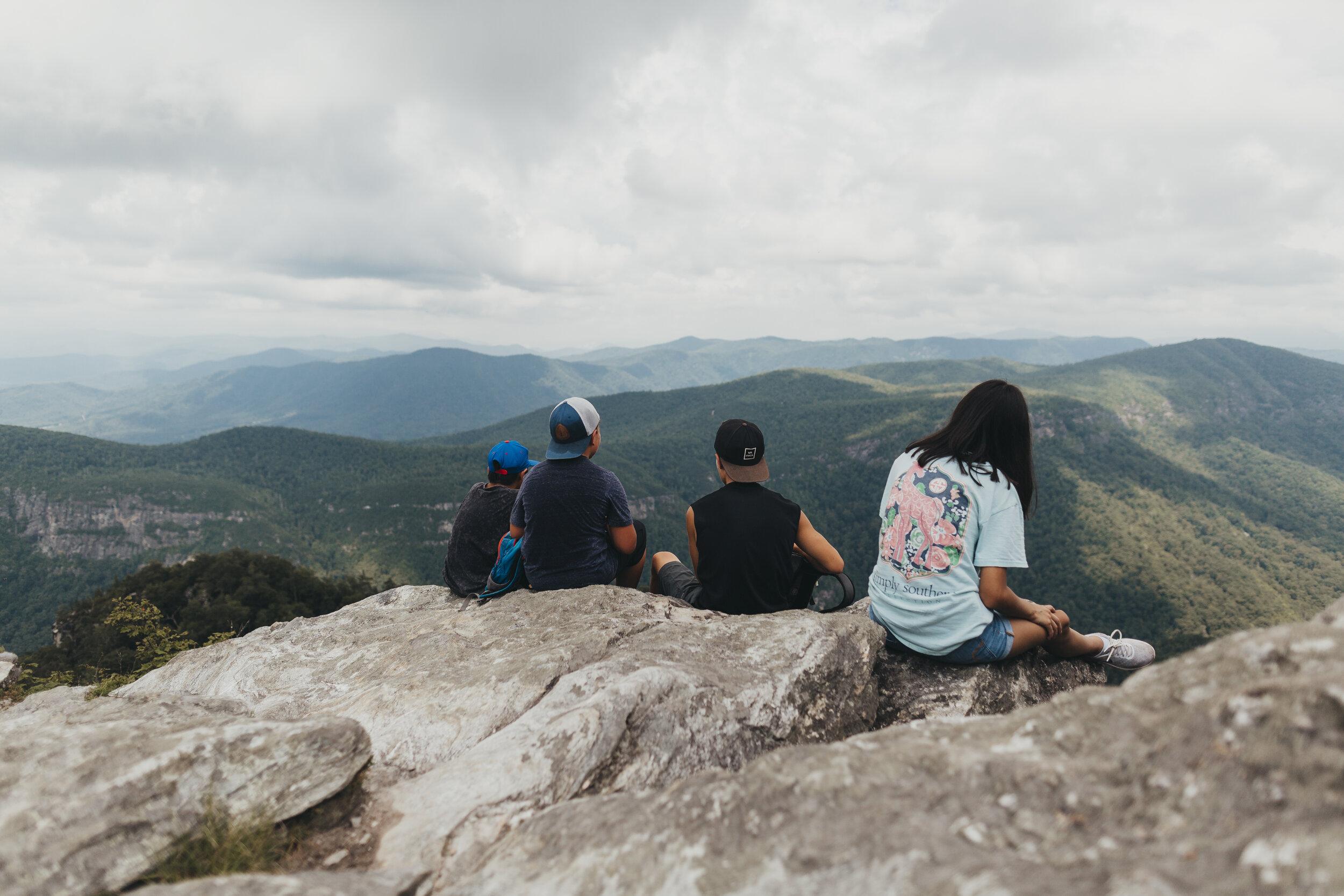 Hike-19.jpg