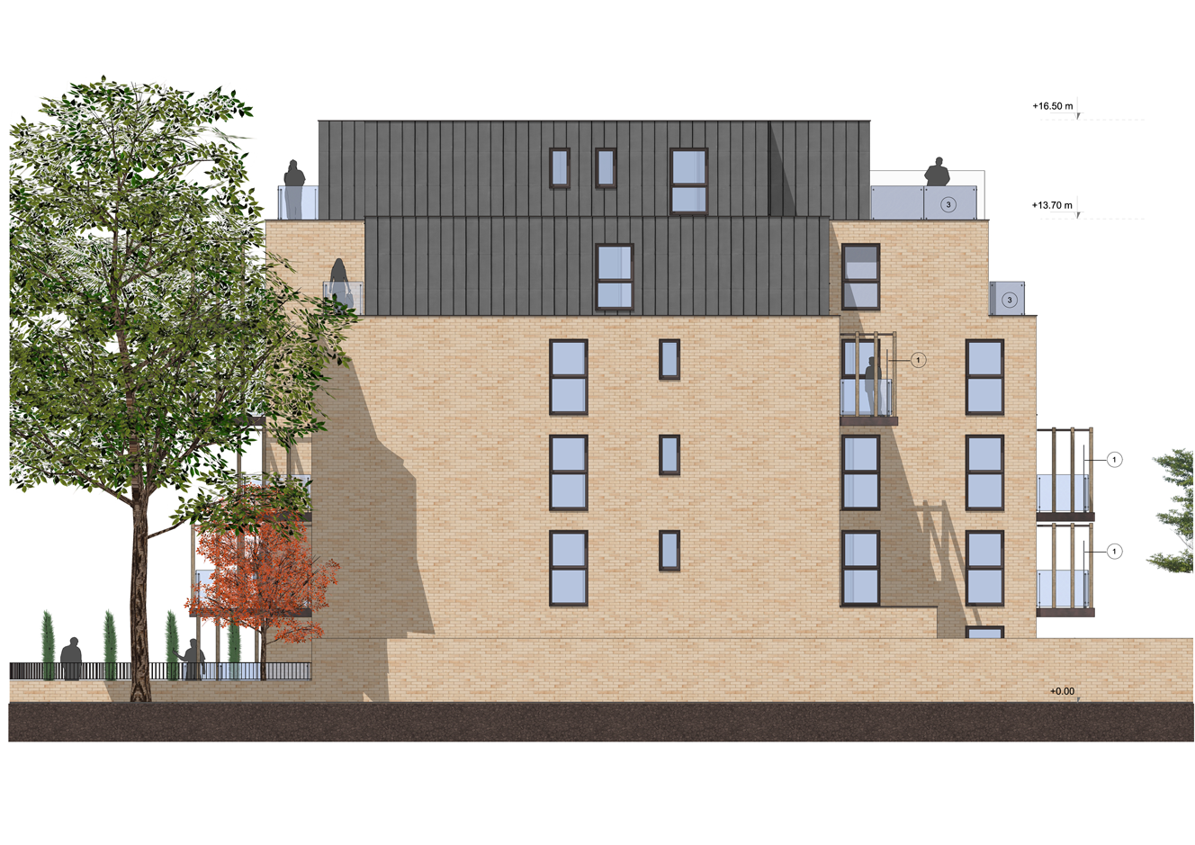 54-54A Clapton Common_P12_East Elevation_H.png