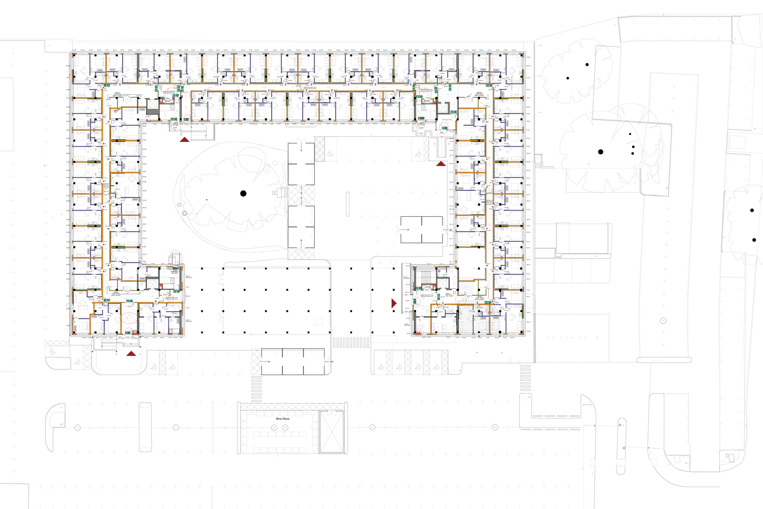 STH Site Plan.png