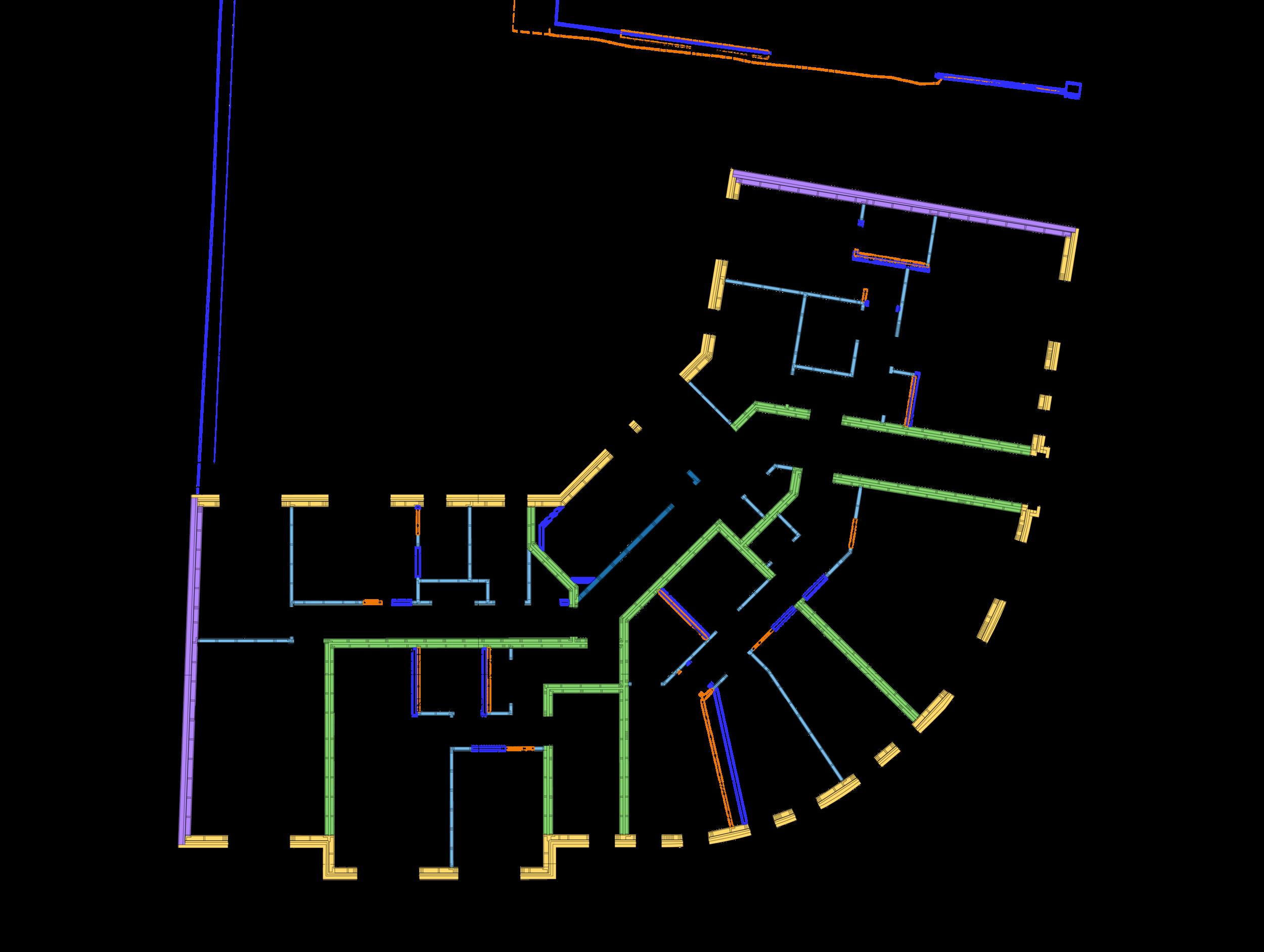 170410  Thames Corner-006N GF Plan A3.png