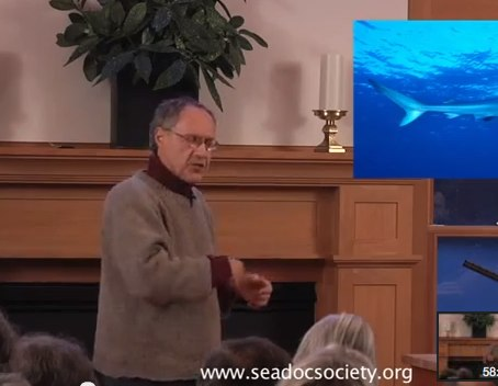 SeaDoc-Society-Lecture_-Rockfishes-Thornyheads-and-Scorpionfishes-John-Butler-YouTube.jpg