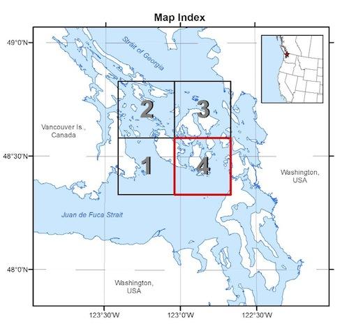 map-overview-quadrants.jpg