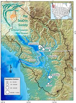 Salish-Sea-Map-tiny.jpg