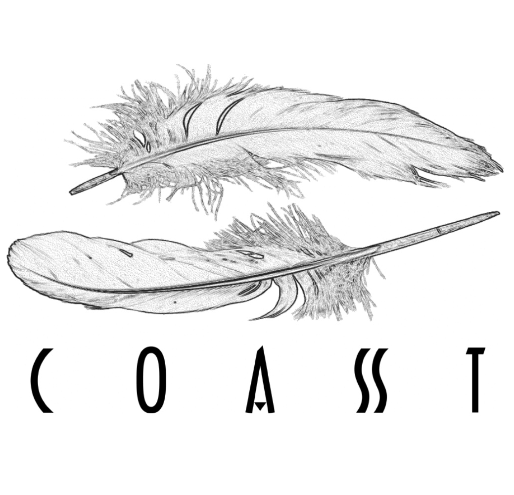 coasst-logo.jpeg