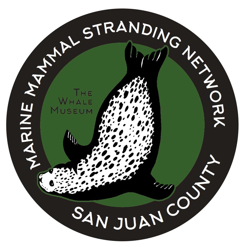 stranding-network-logo.jpg