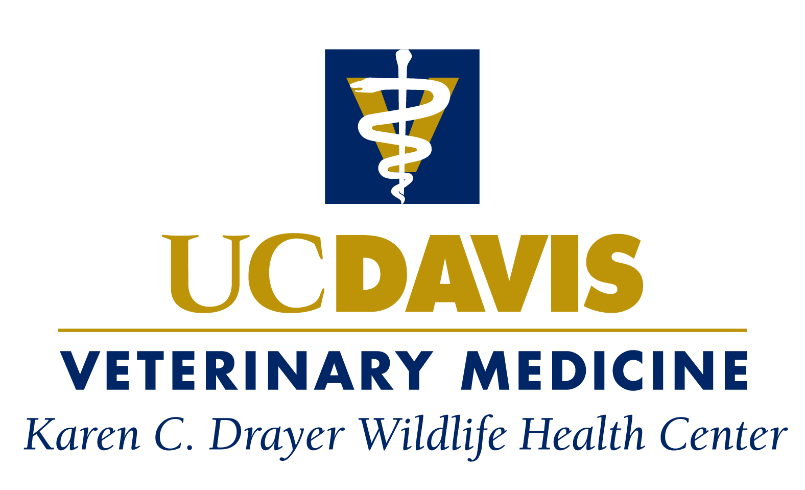 wildlife-health-center-logo.png