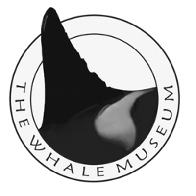 whale-museum-logo.png