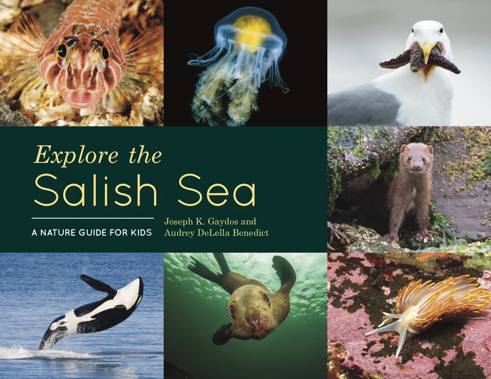 explore-the-salish-sea-cover.jpg
