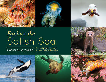 explore-the-salish-sea.jpg