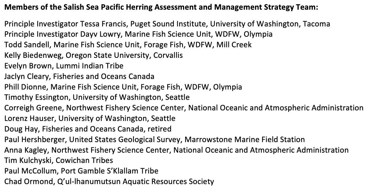 pacific-herring-team.png