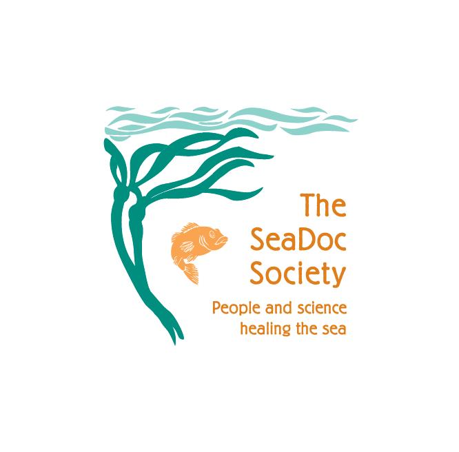seadoc-logo-square-white-space.png