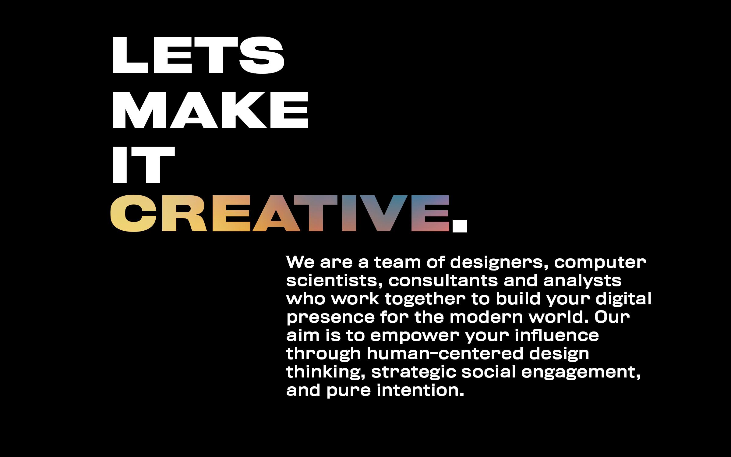 creativeAPPLE.jpg
