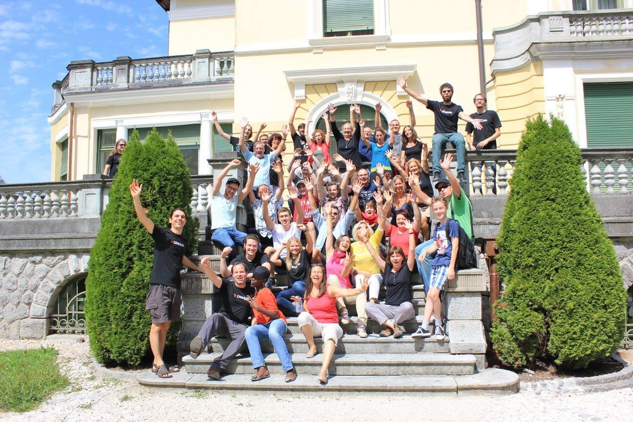 students 2015.jpg