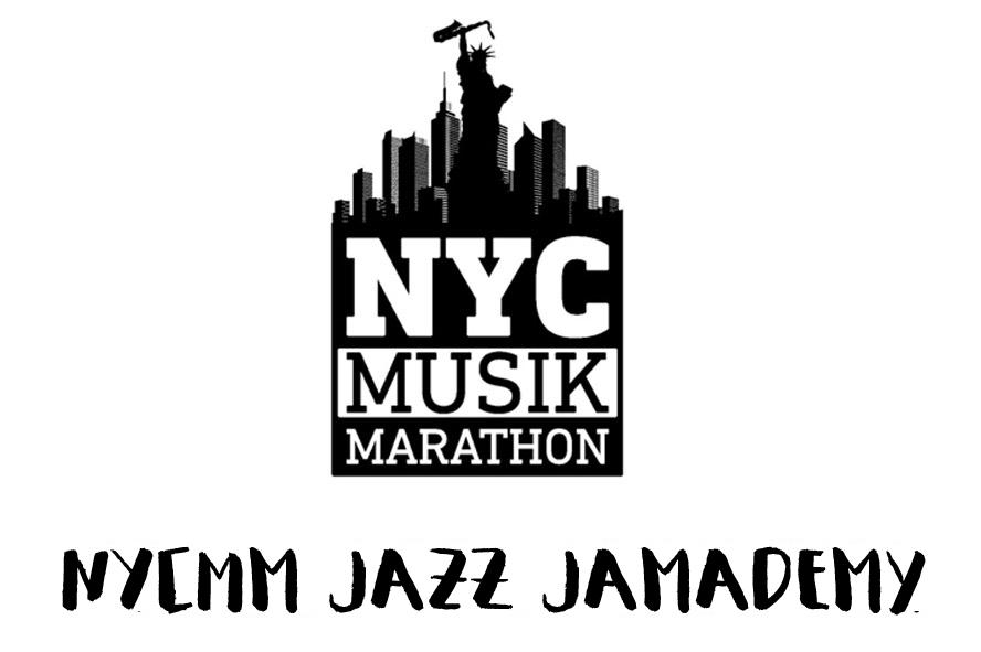 jamadamy_vorbereitung_aufnahmeprüfung_jazz.jpg