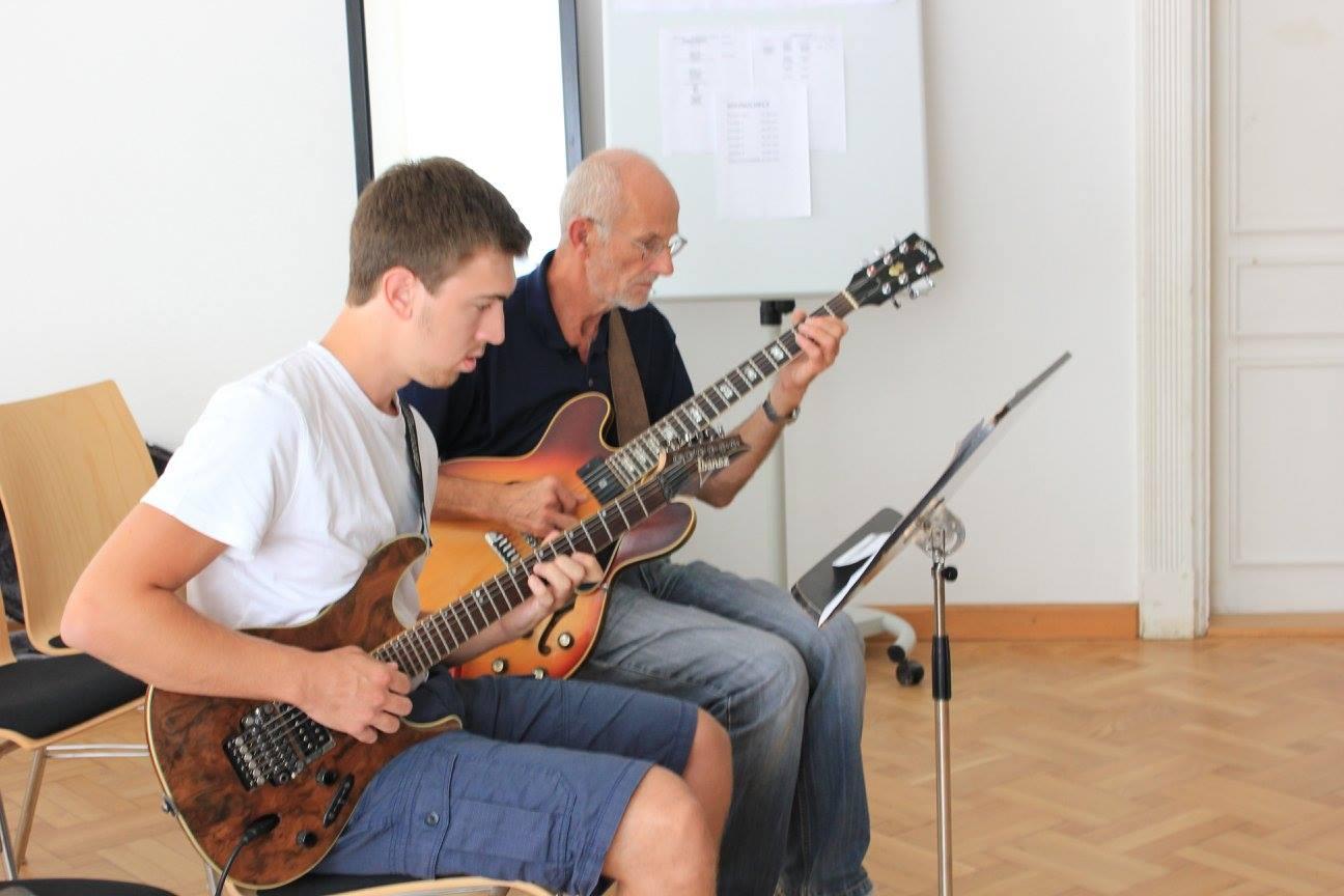 Guitar generation.jpg