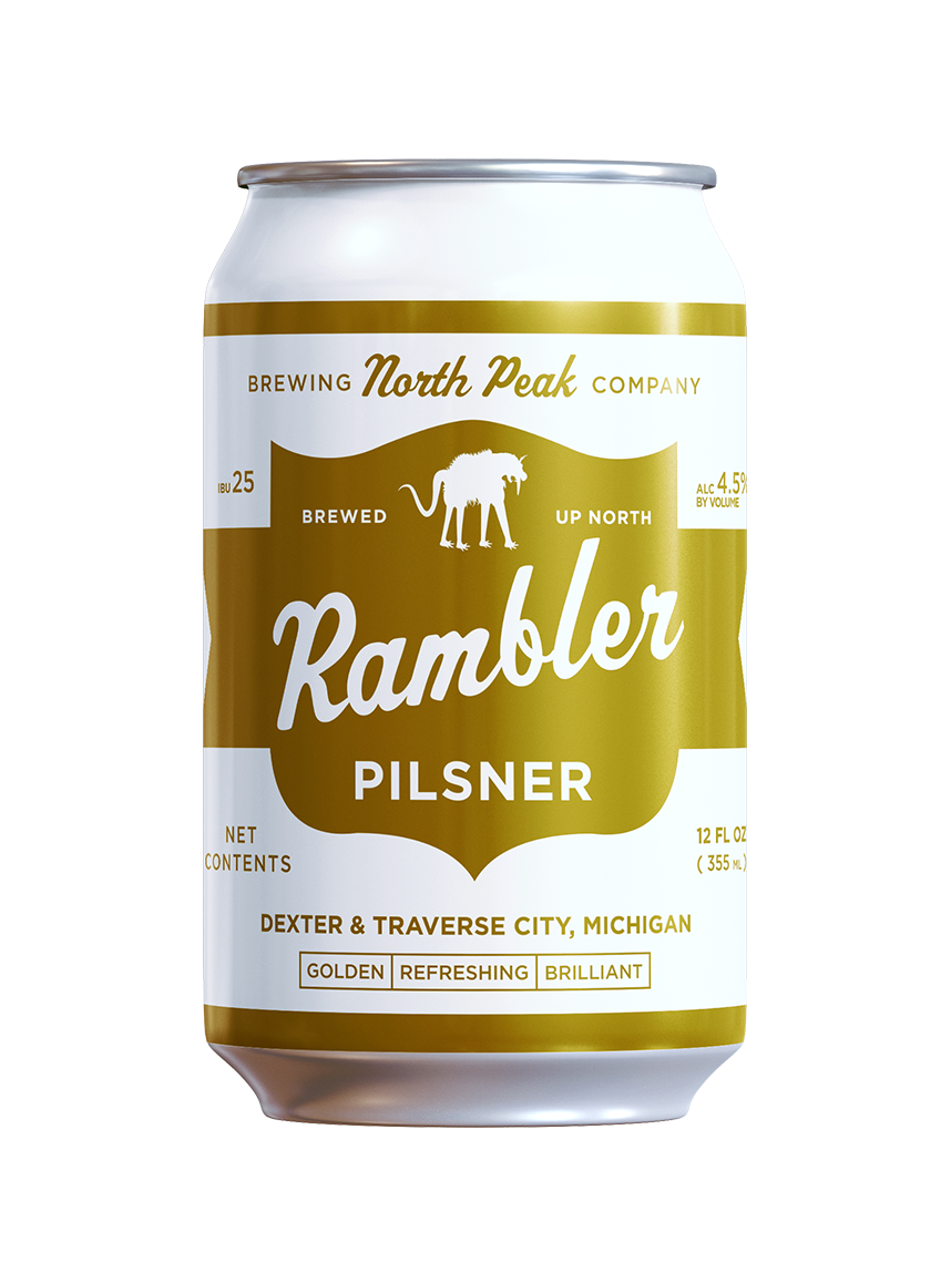 Rambler Web Can.png