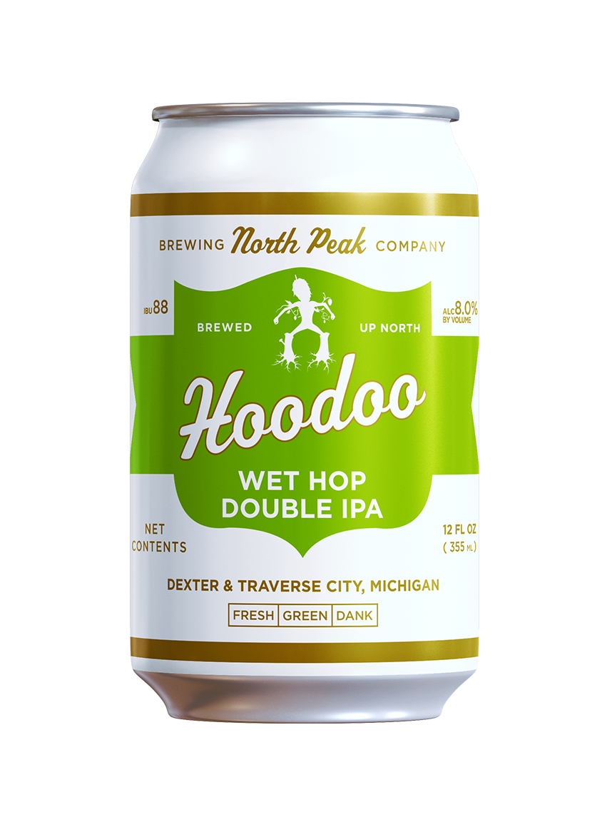Hoodoo Web Can 2019.png