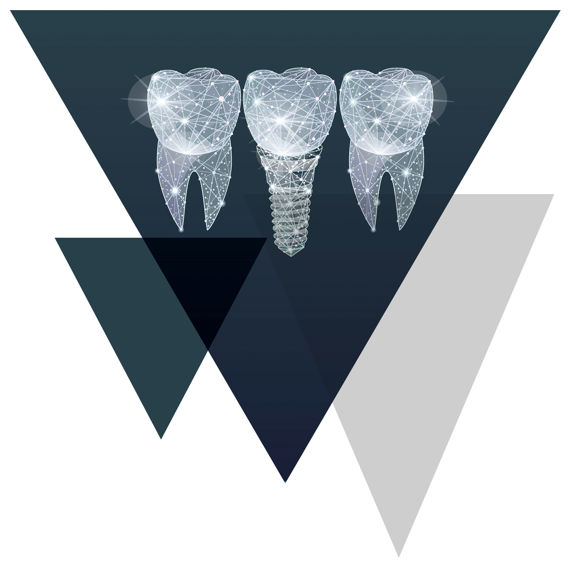 Implant Icon.png